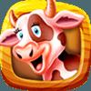 快3遗漏数据分析统计服,Oke Farm - happy farming day