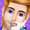Royal Prince Beard Shave Salon - Barber Shop