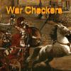 War Checkers