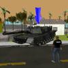 The Grand tanks: Crash Sun Andreas