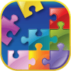 All In One Puzzle Games