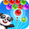 Bubble Shooter 泡泡龍