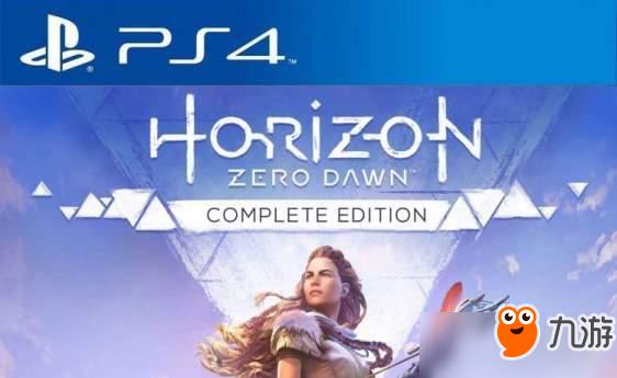 《地平线:零之黎明》开发商招聘编剧 续作开发在即?