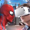 恩平快3玩法,VR聊天蜘蛛模拟器
