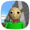 Baldi's Basics in Education and Learning - wiki