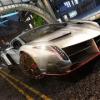 Super Fast Car Drag Race : Car Racing Games 2018