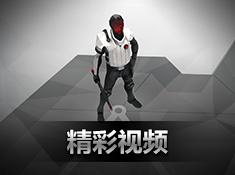 《突出重围:出击》精彩视频集锦