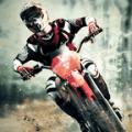 摩托車特技2018