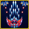 Alien War - Spaceship Shooter
