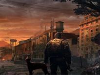 养狗种地的末日生活 《废土行动》斑点狗介绍