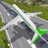 Airplane Fly 3D : Flight Plane