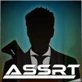 ASSRT