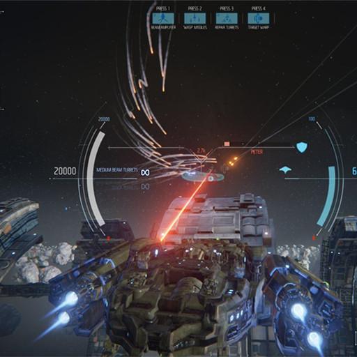 论手速的重要性 《战舰霸主》战场微操玩法