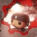 战争机器POP