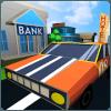 Chor Police Racing