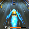 Racing Fever : Cars Race
