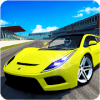 Fast Racing : Turbo Drift High Speed Furious Drive