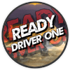 Ready Driver One