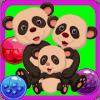 Panda Rescue - Bubble Shooter