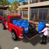 City Milk Transport Simulator: Cattle Farming