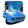 Xtreme Crash