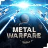 Metal Warfare