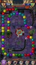 Marble Shoot - Egyptian - Jungle Marble Blast_最新版下载_
