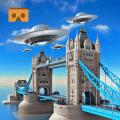 保卫塔桥VR
