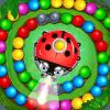 Zumba Mania - Marble Game
