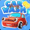 Car Wash Ready