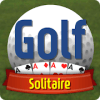 Solitaire: Golf