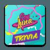 Soy Luna Trivia
