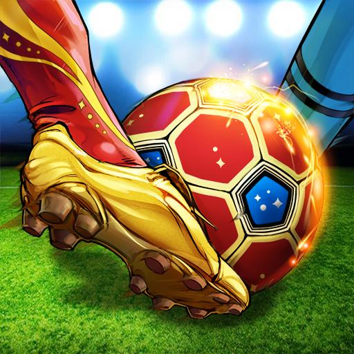 最佳阵容(fifa2016手游版)apk 4.2.0