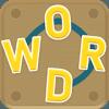 Word Crossing