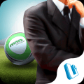 足球经理赛2016