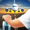 Plane Fly: Airplane Pilot Flight Simulator