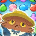 猫咪喵果的悲惨世界