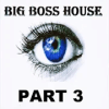 Big Boss House Part 3 Game