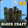 Block Craft 3D : Pocket Edition