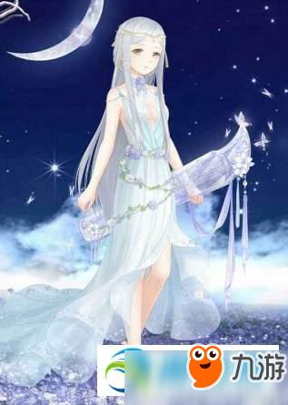 奇迹暖暖夜空里最亮的星怎么搭配?夜空里最亮的星高分搭配攻略推荐