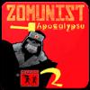 Zomunist Apocalypse - Top Shooter!