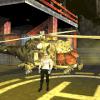 Real Ninja Kung Fu Fight - Karate Of Shadow Master