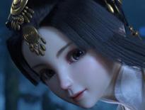 《剑侠世界2》澳门金沙娱乐开户完整版CG首曝