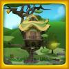 Treasure Hunter Escape