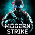 现代战争HD