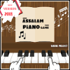 Deen Assalam Piano Tiles Game