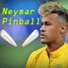 Neymar Pinball