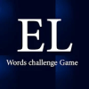 Words challenge Game