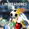 Libertadores Game Soccer