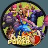 Clash of Power